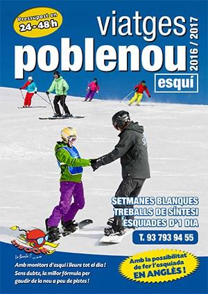 revista_esqui_1617