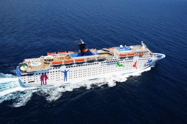 Grand-Celebration-Iberocruceros